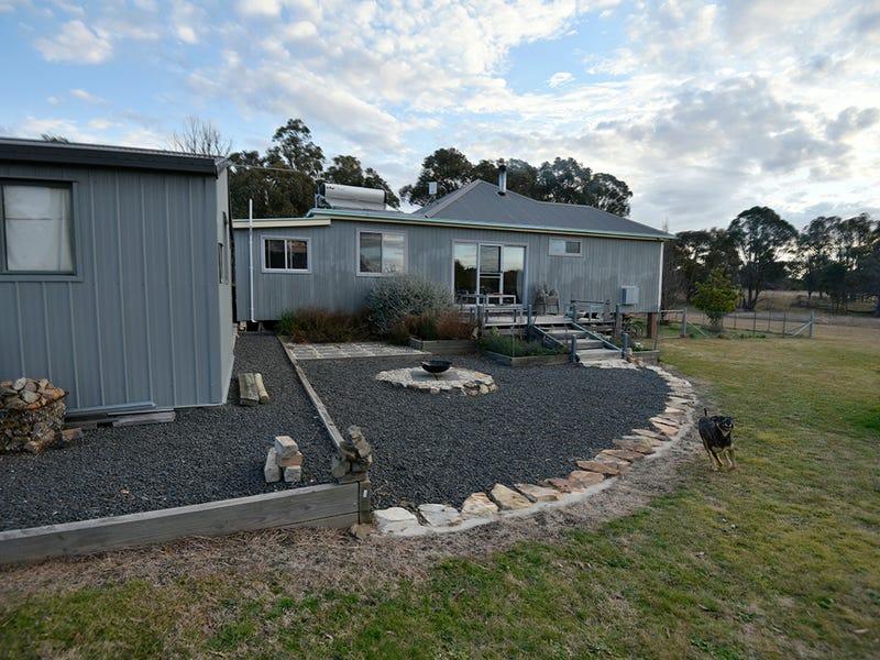 65 Lentara Road, Invergowrie, NSW 2350