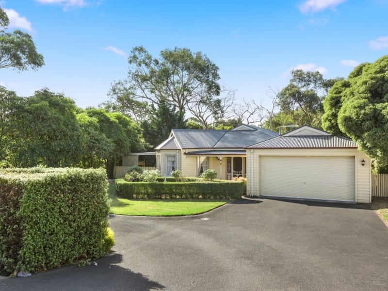454 Waterfall Gully Road, Rosebud, Vic 3939