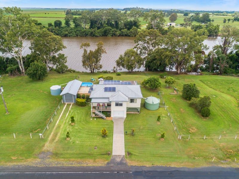 1460 Woodburn Coraki Road, Coraki, NSW 2471