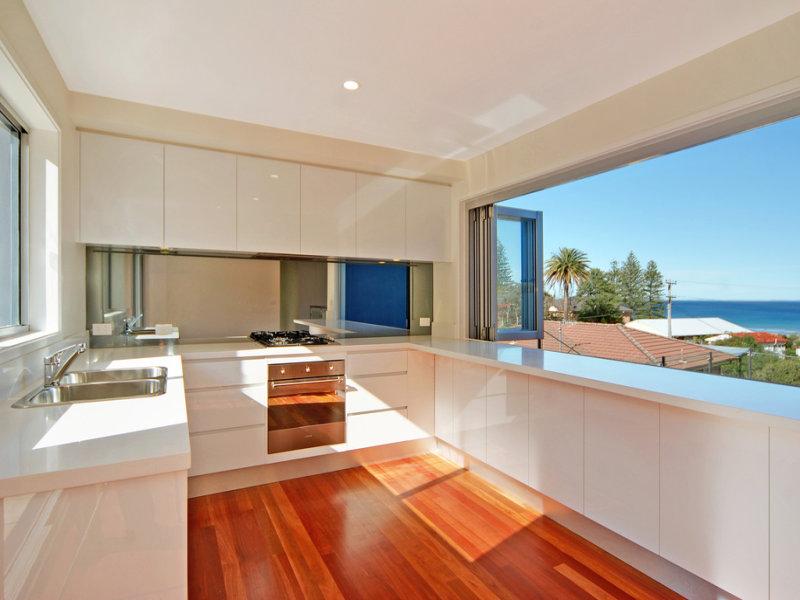27B Stafford Street, Gerroa, NSW 2534