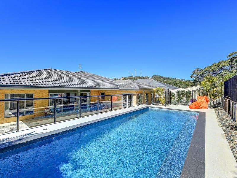 3 Compass Close, Port Macquarie, NSW 2444