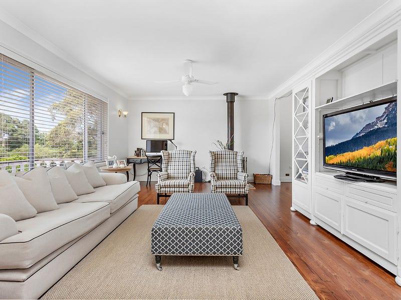 22 Oleander Avenue, Figtree, NSW 2525