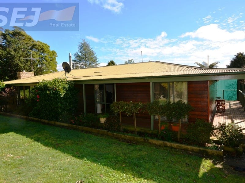 Address available on request, Hallston, Vic 3953