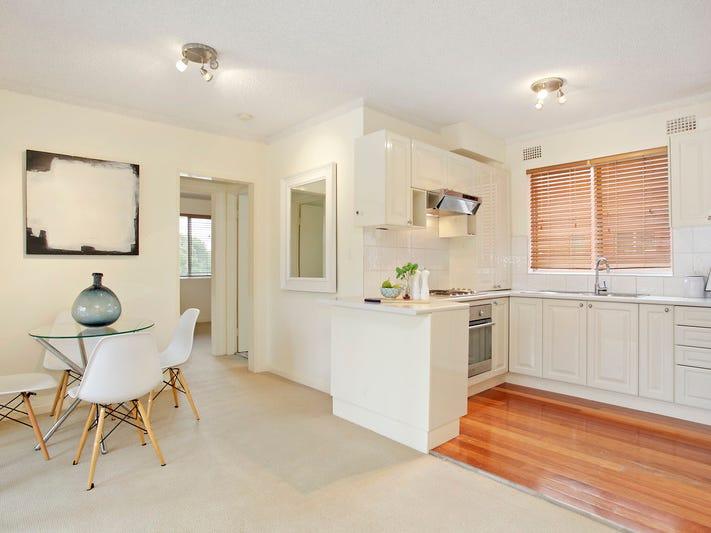 10/35 Banksia Road, Caringbah South, NSW 2229