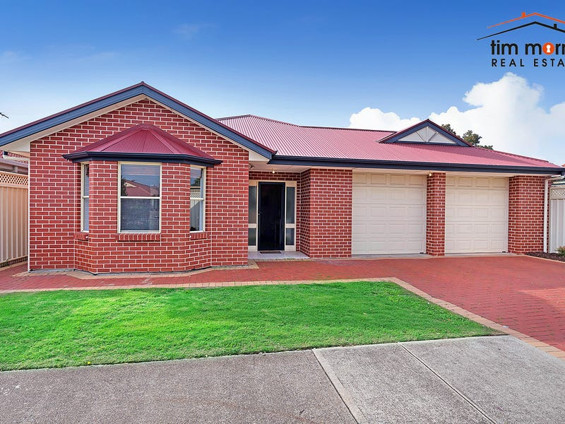 4 Harris Street, Edwardstown, SA 5039