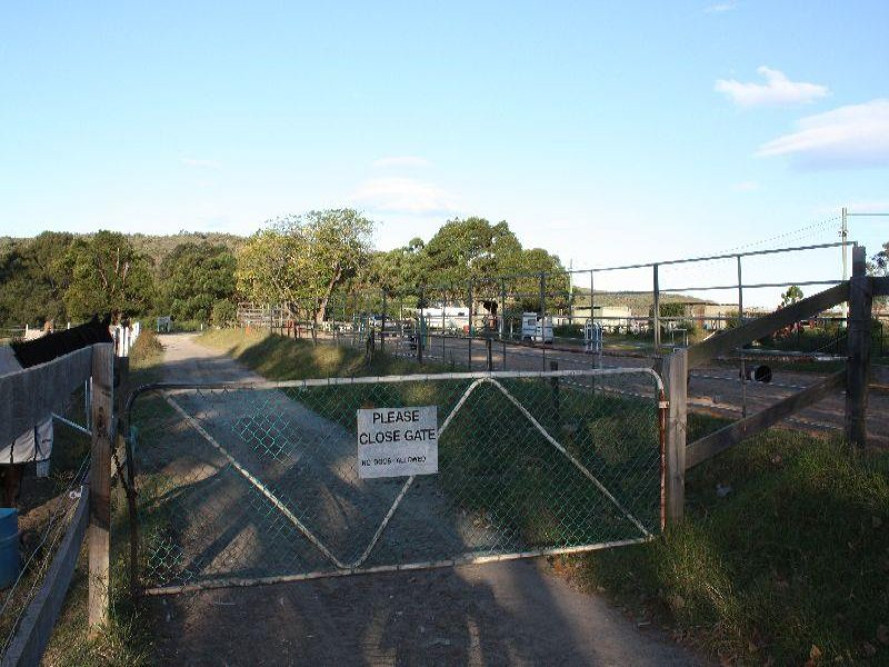 Address available on request, Oxford Falls, NSW 2100