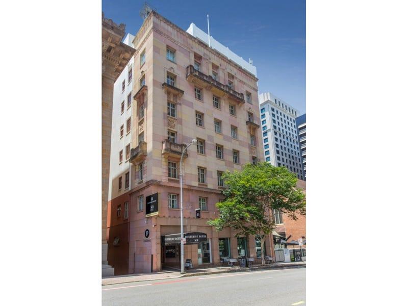 Level G/301 Ann Street, Brisbane City