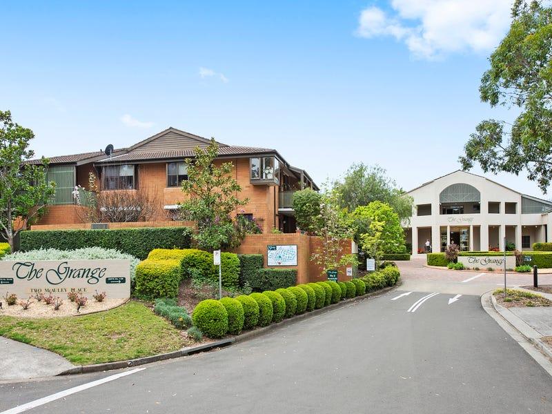 90/2 Mcauley Place, Waitara, NSW 2077