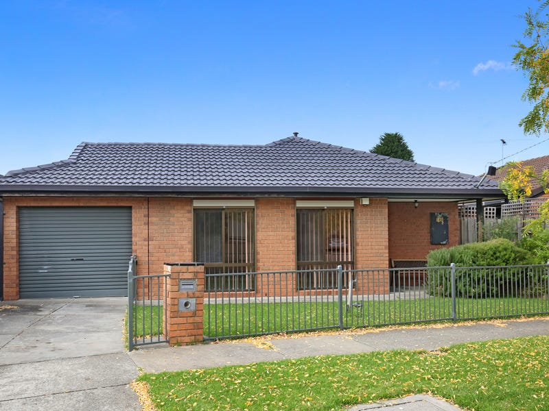 14A Supply Drive, Epping, Vic 3076