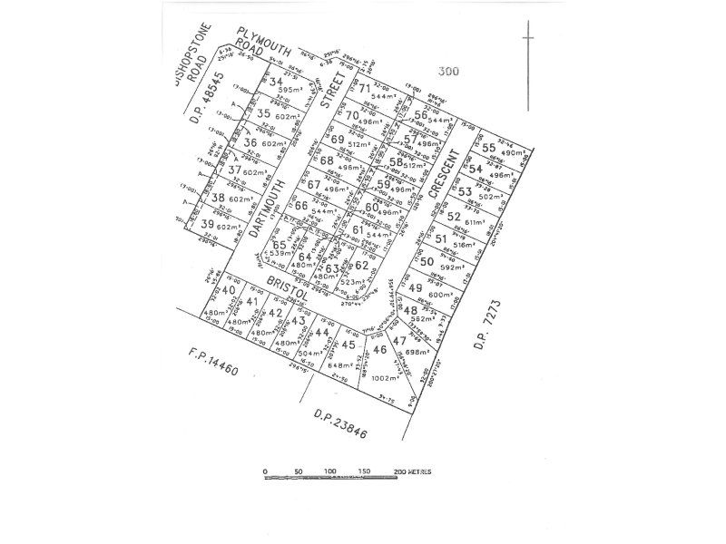 Address available on request, Davoren Park, SA 5113
