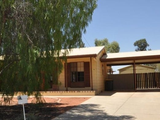 9 Alford Court, Roxby Downs, SA 5725