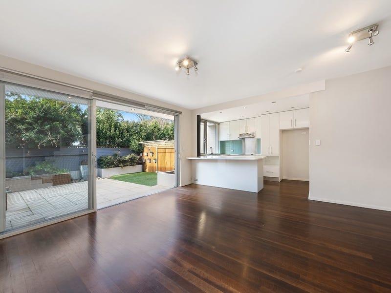 6/2 Palmer Street, Artarmon, NSW 2064