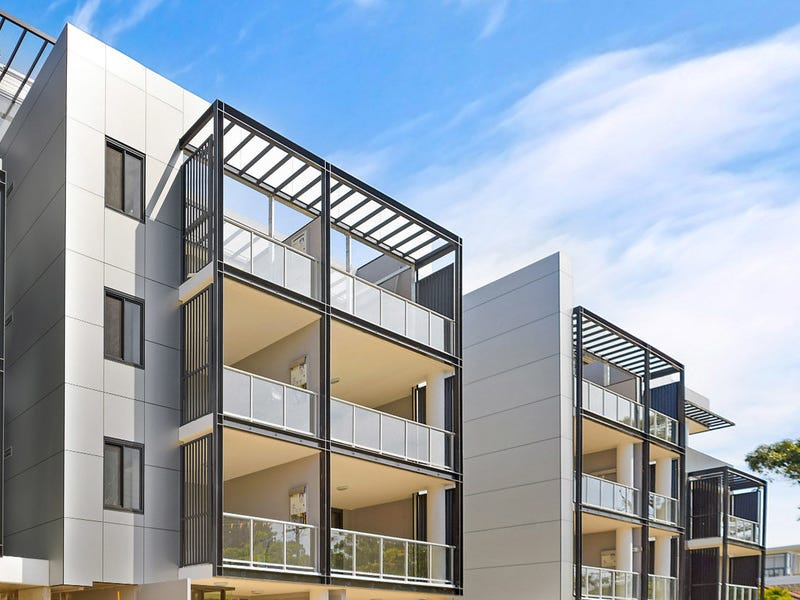 A203/35-39 Balmoral Street, Waitara, NSW 2077