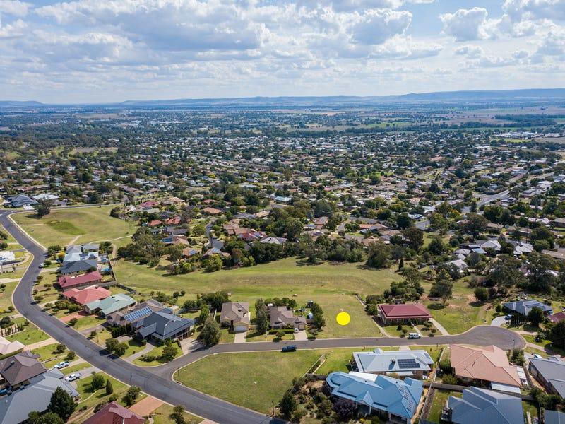 4 Paris Place, Cowra, NSW 2794