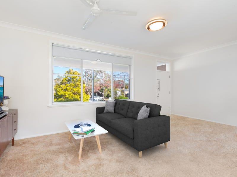 7 BOYNE PLACE, Killarney Heights, NSW 2087