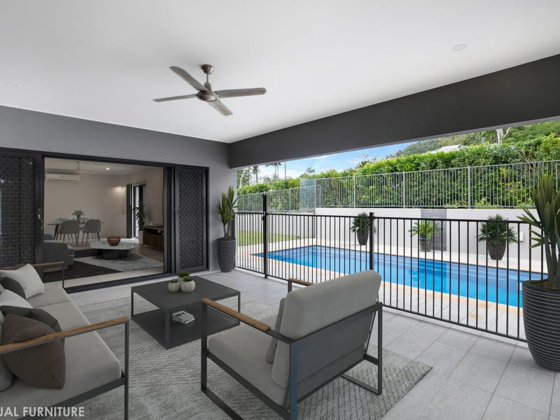 68 Valley Drive, Cannonvale, Qld 4802