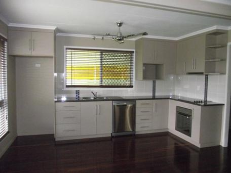 Address available on request, Moranbah, Qld 4744