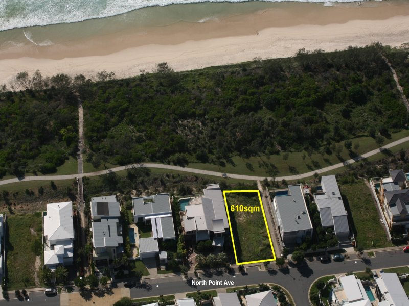16 North Point Ave, Kingscliff, NSW 2487