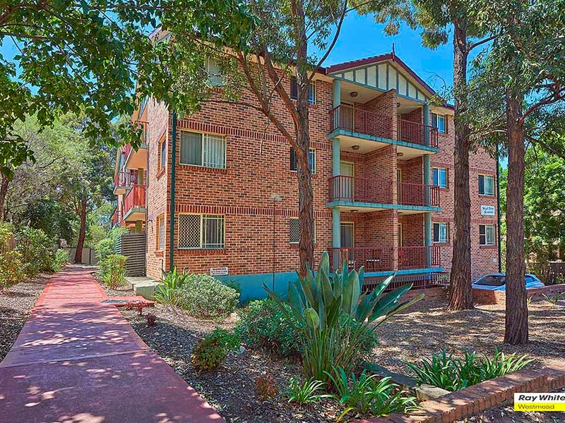 9/5-7 Priddle Street, Westmead, NSW 2145