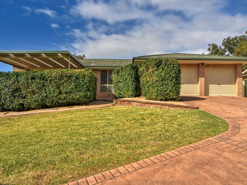 19B Jaycee Avenue, Nowra, NSW 2541