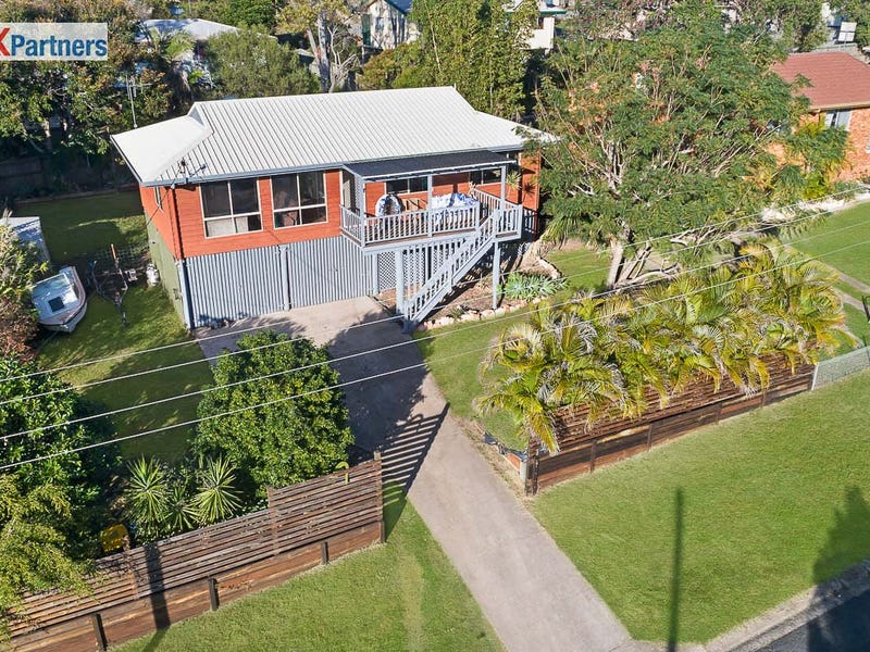 9 Byron Street, Scarness, Qld 4655