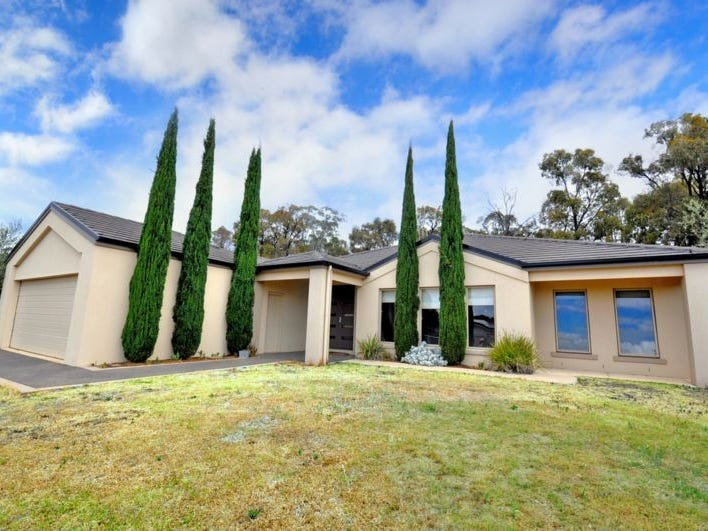5 Bristol Court, Maryborough, Vic 3465
