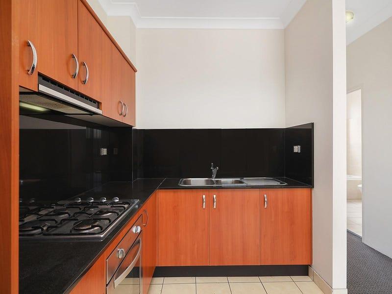 24/16 Lydbrook Street, Westmead, NSW 2145