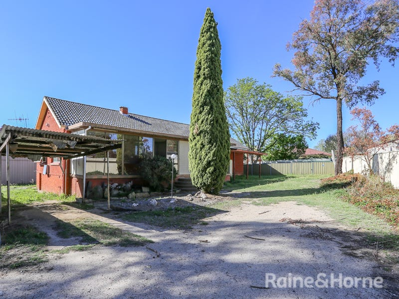 29 Perrier Place, Kelso, NSW 2795