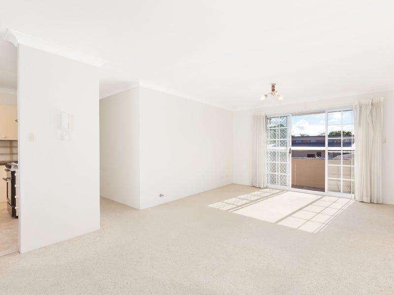 3/101 Loftus Avenue, Loftus, NSW 2232