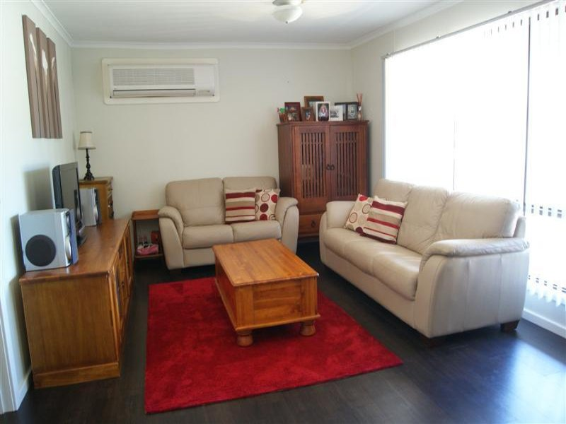 40 Howe Street, Broke, NSW 2330