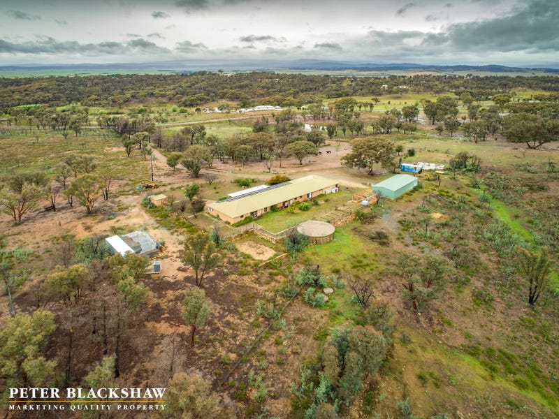 49 Whiskers Creek Road, Carwoola, NSW 2620