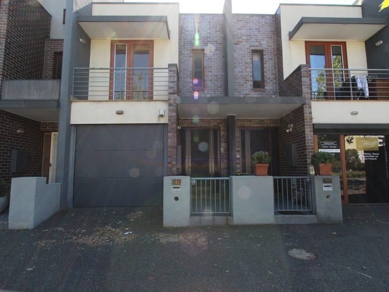 215 Mcilwraith Street, Carlton North, Vic 3054