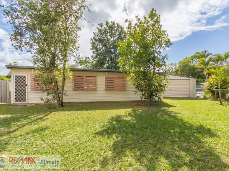 5 Josephine Court, Caboolture, Qld 4510