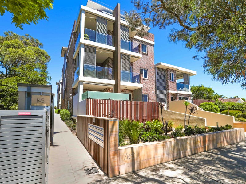 A7/145-147 Russell Avenue, Dolls Point, NSW 2219