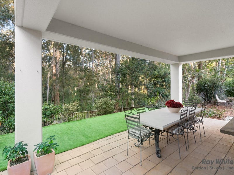 2/125-127 Mona Vale Road, St Ives, NSW 2075
