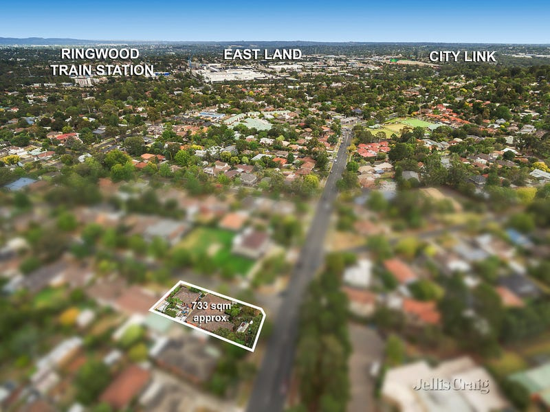 116 Warrandyte Road, Ringwood, Vic 3134