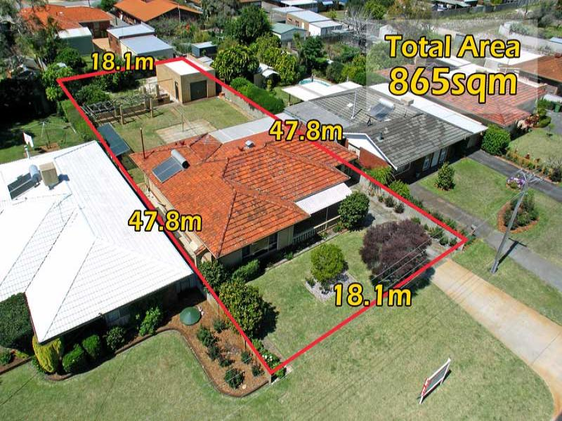 54 Bath Road, Morley, WA 6062