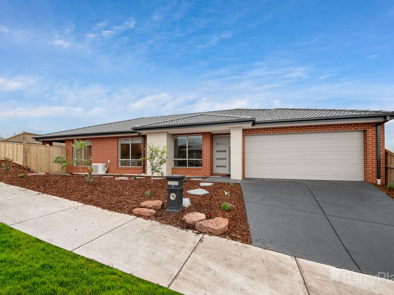3 Elmside Avenue, Warragul, Vic 3820
