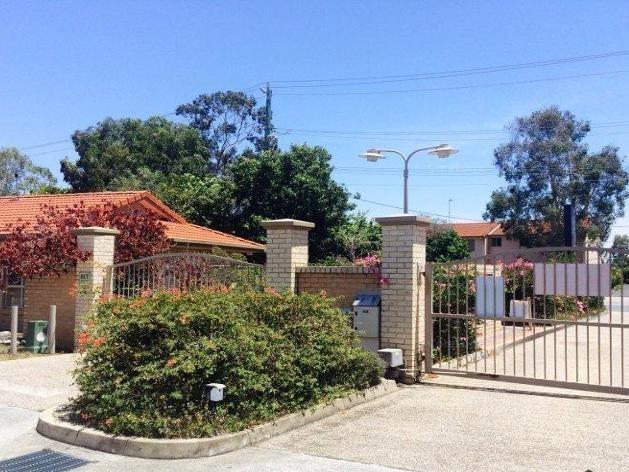 2/171-179 Coombabah Road, Runaway Bay, Qld 4216
