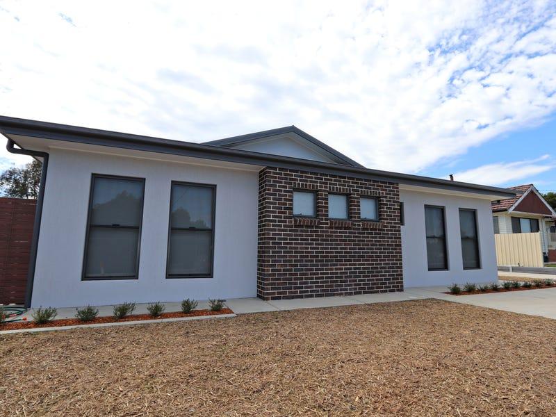 102 Winton Street, Tumbarumba, NSW 2653