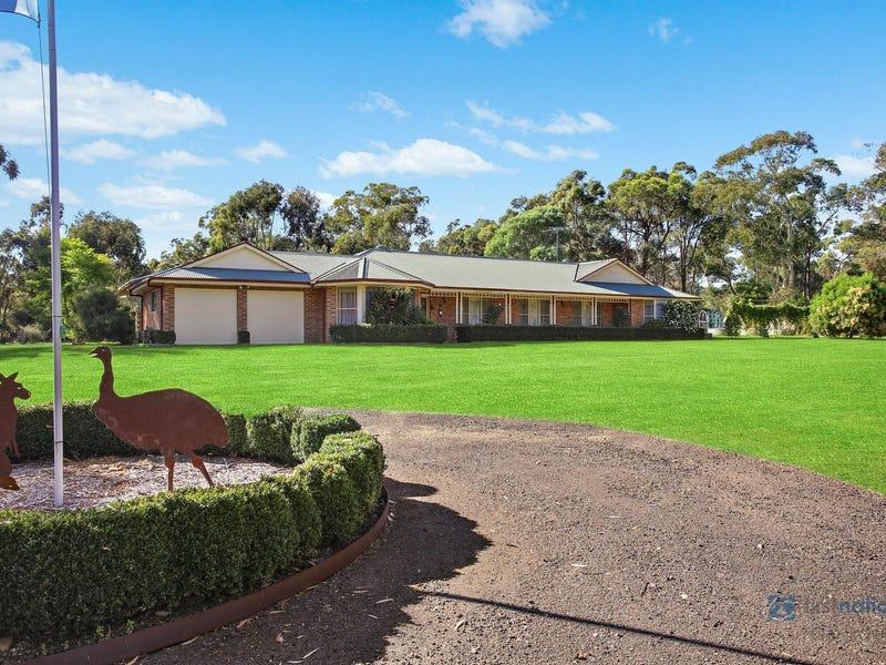 70 Yanderra Road, Yanderra, NSW 2574