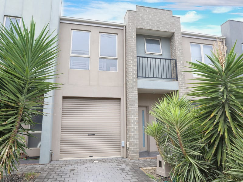 11/111 Kings Road, Salisbury Downs