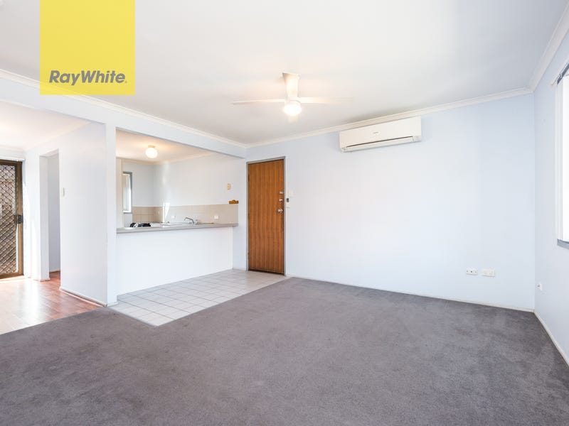35/111 Kingston Road, Woodridge, Qld 4114