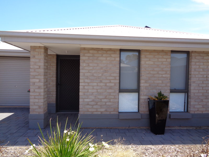17B Brown Street, Whyalla Norrie, SA 5608