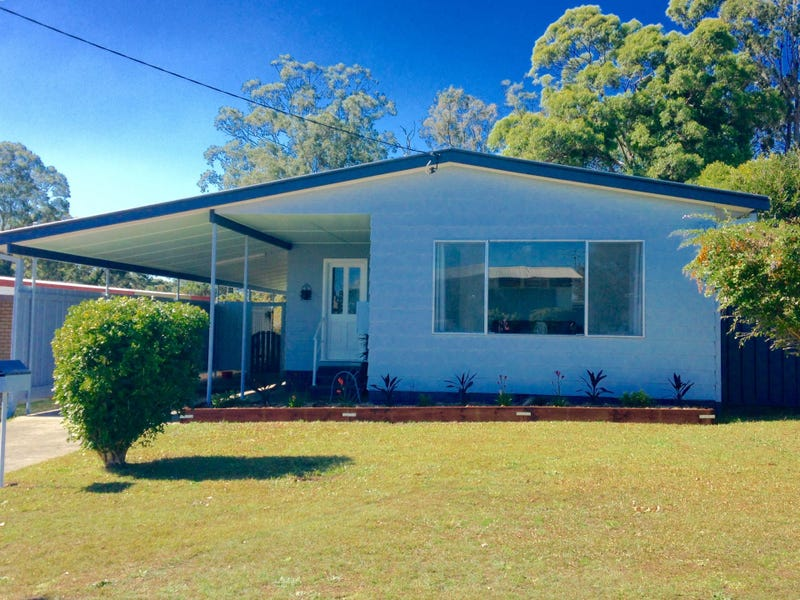 2 Geoffrey O'Hea St, West Kempsey, NSW 2440
