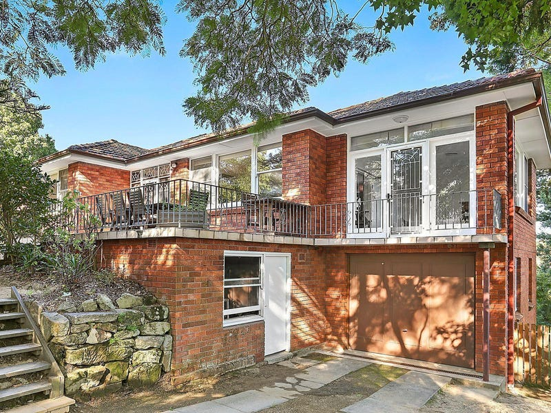18 Gloucester Road, Epping, NSW 2121