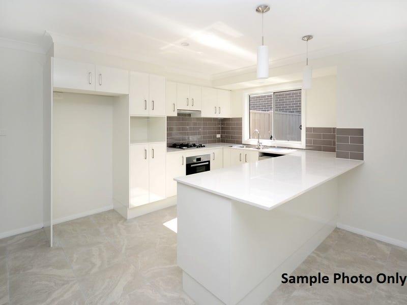 7/12 Cook Street, Callala Bay, NSW 2540