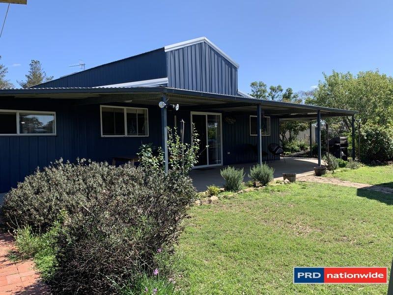 24 Kings Creek Lane, Boro, NSW 2622