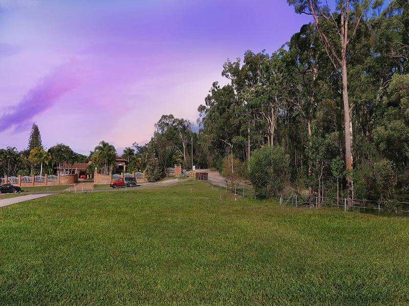 Address available on request, Stretton, Qld 4116
