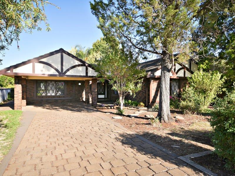 12 Osborne Place, Dubbo, NSW 2830